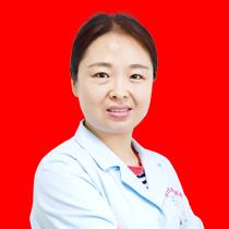 西安莲湖中童儿童康复医院关晓娜国家二级心理咨询师