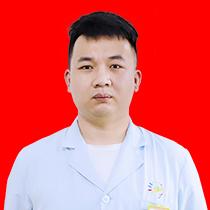 西安莲湖中童儿童康复医院赵晓强高级健康管理师
