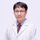 徐冬 副主任医师