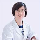徐萍 副主任医师