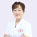 任丁香 副主任医师