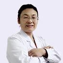 吉维求 主治医师
