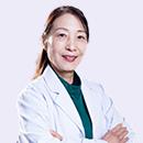 刘科 主治医师
