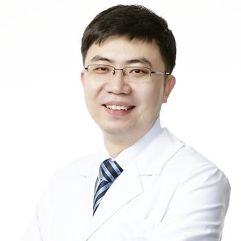 张泰麟 副主任医师