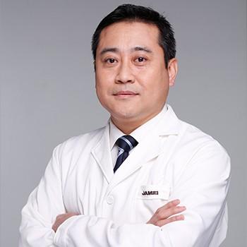 卢书才 主治医师
