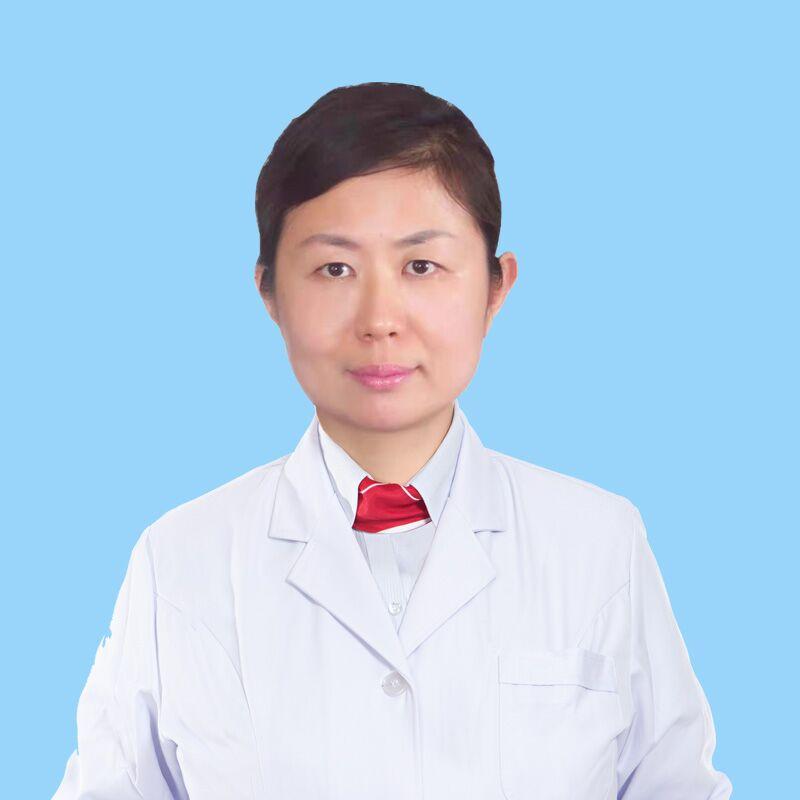 北京前海股骨头医院李杰主任医师