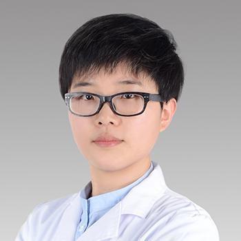 吕艳春 主治医师