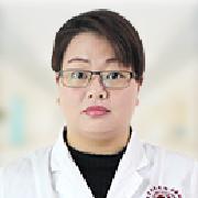 鲁荣耀 执业医师