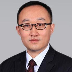 王洋 副主任医师