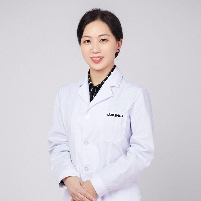 吴建伟 副主任医师