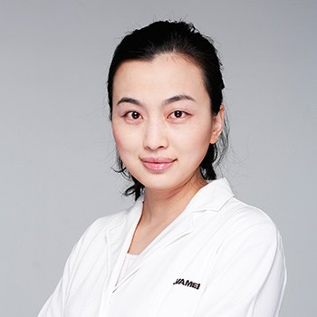 刘继乐 副主任医师