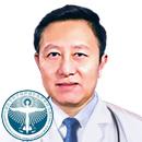 张保宁 主任医师