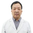 刘福官 主任医师