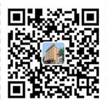 济南中医肝病医院官方微信
