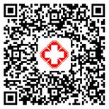 山西惠民中西医结合医院官方微信