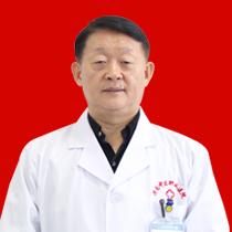 济南中医肝病医院陈士俊主任医师