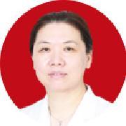 段红青 执业医师