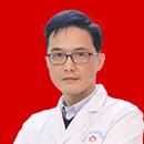 吕兵 副主任医师
