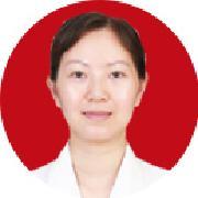 刘红君 执业医师