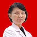 朱红梅 主治医师