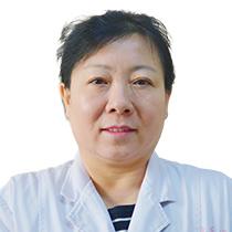 山西惠民中西医结合医院吴焕英副主任医师