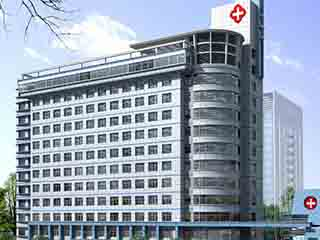 上海胃肠医院