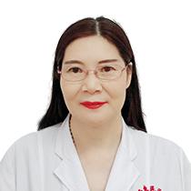 山西惠民中西医结合医院江玉莲副主任医师