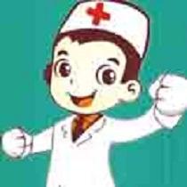 上海儿科医院王医生