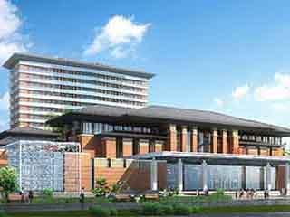北京兒科醫院