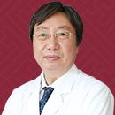 尚建中 主任医师