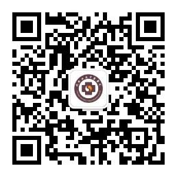 成都西南中医肿瘤专科医院