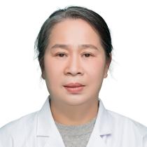 江萍 副主任医师