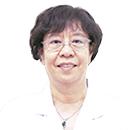 张建萍 主任医师