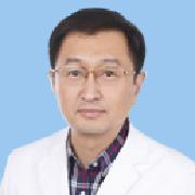 姚志远 主任医师