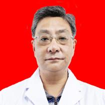 上海新科脑康医院精神科颜洪副主任医师