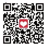 云南玛莉亚医院官方微信