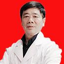 吕继富 副主任医师