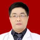 李广祥 副主任医师