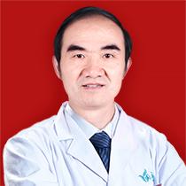 西安远大中医皮肤病医院夏育民主任医师