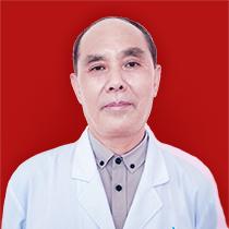 西安远大中医皮肤病医院刘汉平主任医师