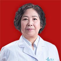 西安远大中医皮肤病医院王香兰主任医师