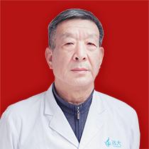 西安远大中医皮肤病医院陈国瑞主治医师