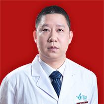 西安远大中医皮肤病医院彭钦龙执业医师