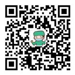 淄博名鲁中医医院