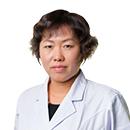 纪春艳 副主任医师