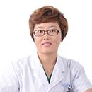 刘玲玲 主治医师