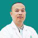 林铄泓 执业医师