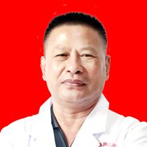 南宁脑博仕医院精神科马巨强副主任医师