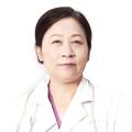 云南玛莉亚医院齐燕副主任医师