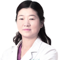 云南玛莉亚医院熊红主任医师
